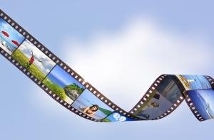 Filme und Videos und Musikvideos von Jehovas Zeugen. Und über Zeugen Jehovas. Von sehr qualitativ bis nicht objektiv #ZeugenJehovasVideos